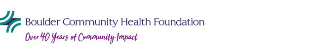BCH Foundation